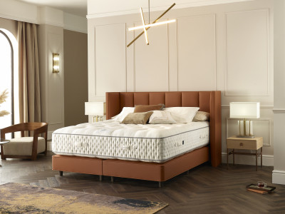 Clean a mattress