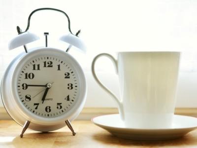 Alarm Clock 2116007 1280