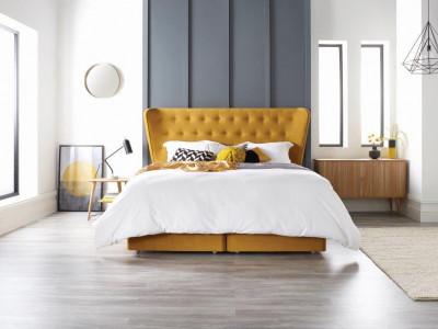 Best mattress for allergies
