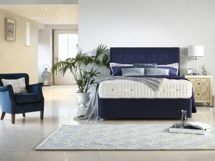 Harrison Bed Tailor Natural 2019 Sapphire 16700 1