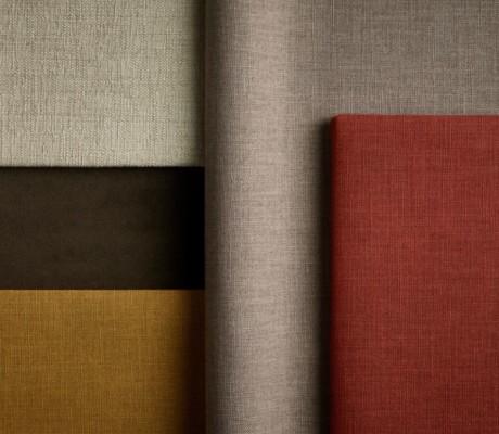 Harrison Fabrics