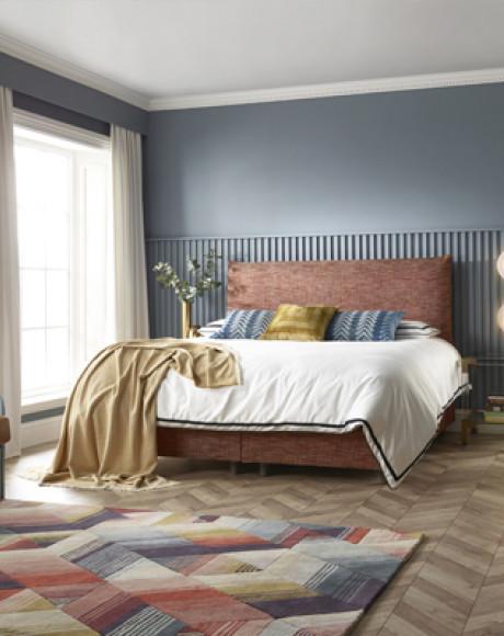 Bed-Department