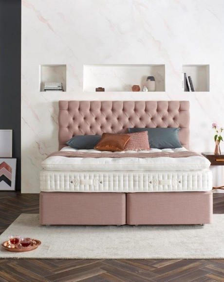 Somnus Legacy Collection Woburn 17500 1a