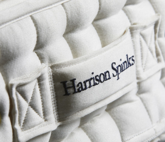 Harrisons 133