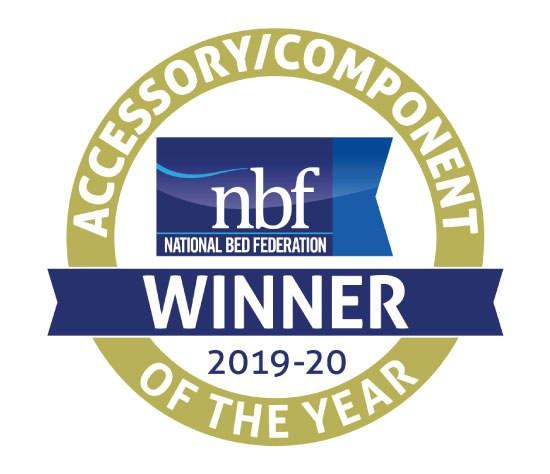 NBF Awards 2019