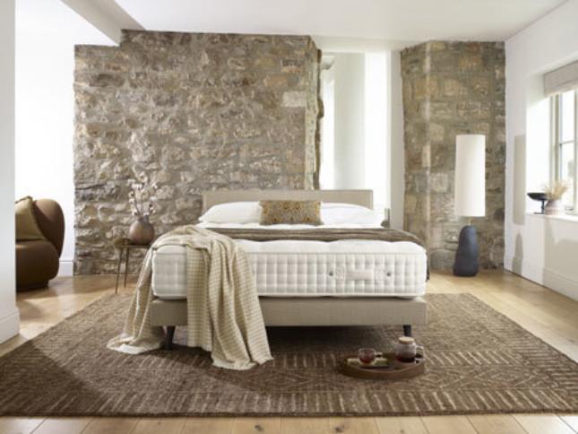 Bedroom Trend 7