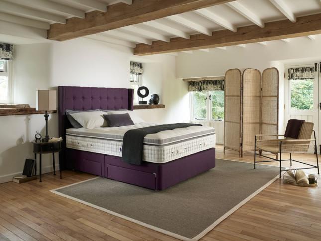 Bedroom Trend 8