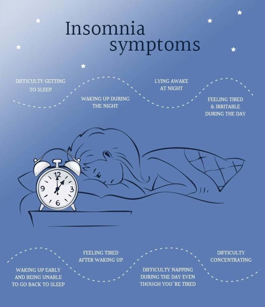 Herdysleep Insomnia1