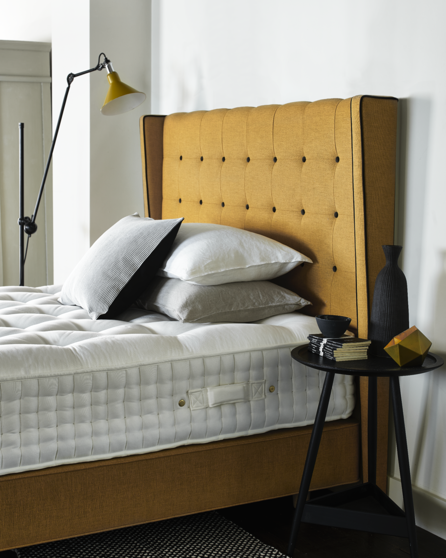 How To Clean A Mattress why clean it
