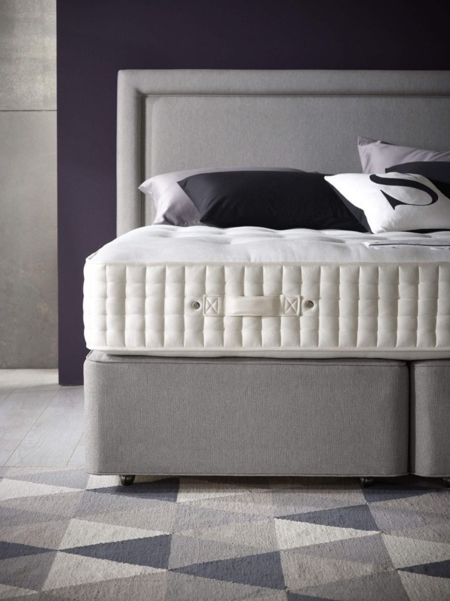 Pure Comfort 7000 2