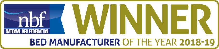 Awards Logo 2018 Bm Win Panel Hi Res