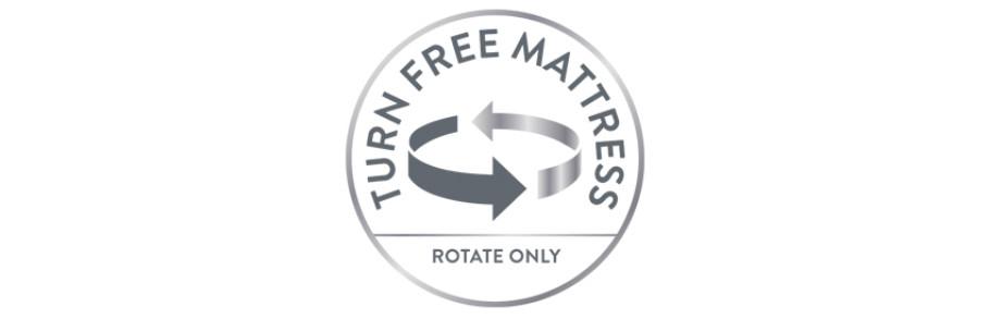 Turn Free Logo 4