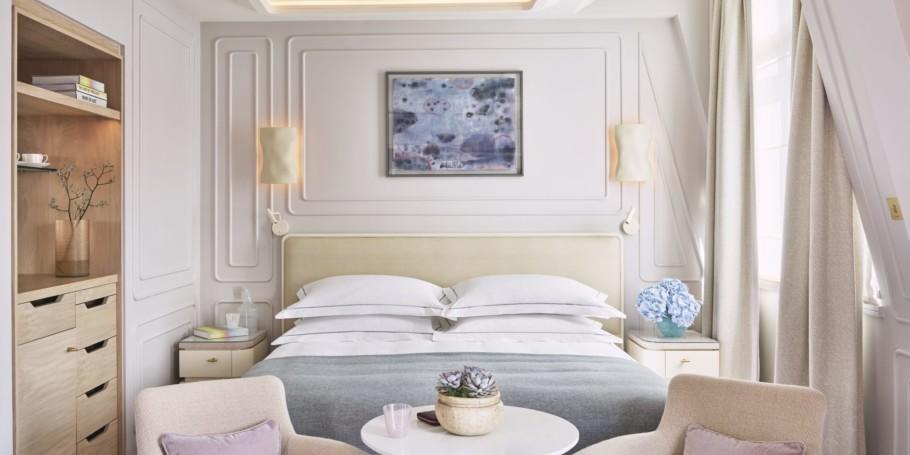 One-Aldwych-Room