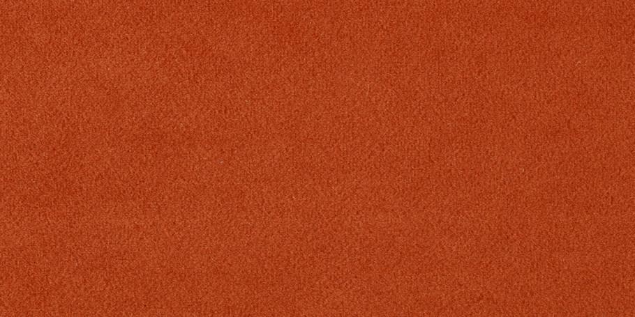 Seven Saffron