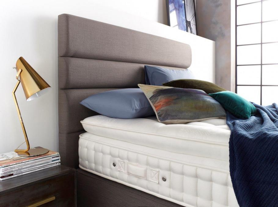 How often change a mattress