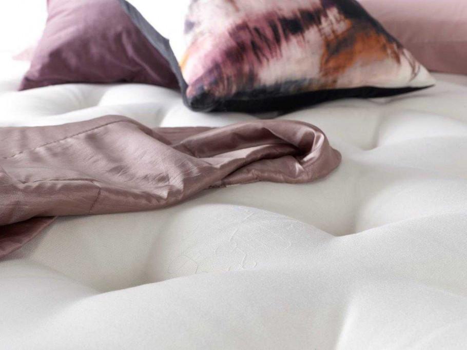 Best mattress for allergies hypoallergenic mattress