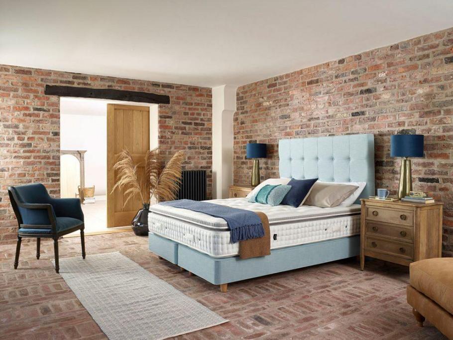 Best mattress for side sleepers pillowtop