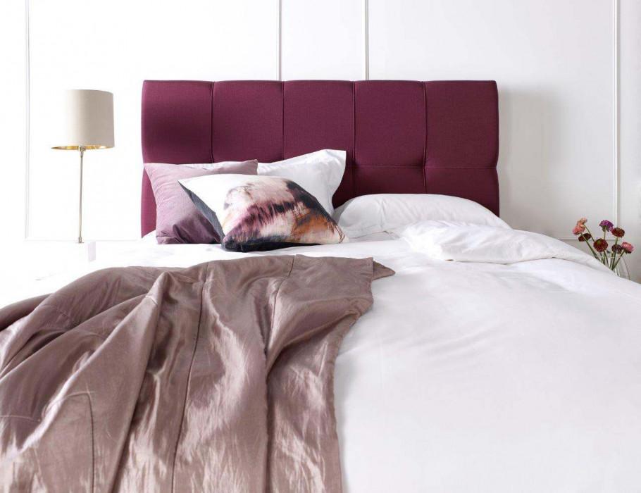 Best mattress for side sleepers best firmness