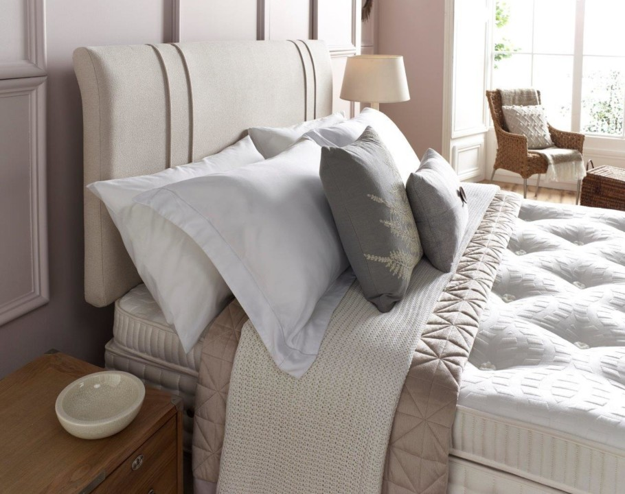 Best mattress for back back top tips