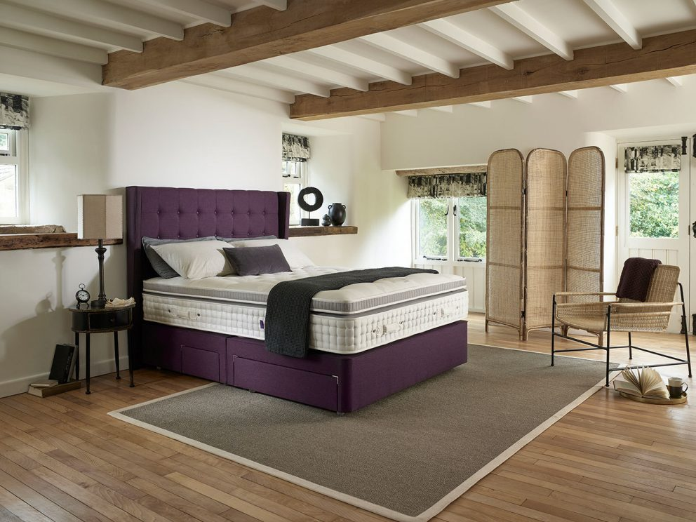 Fairway Furniture