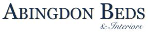 Abingdon Beds Ltd