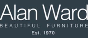 Alan Ward Furnishers