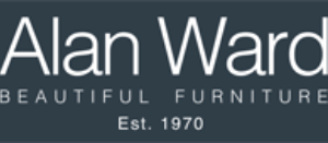 Alan Ward Furnishers