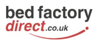 Bed Factory Direct (Birkenhead)