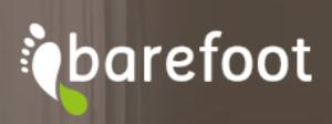 Barefoot Flooring Ltd