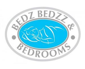 Bedz Bedzz & Bedrooms