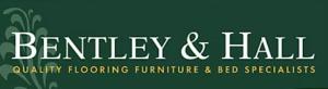 Bentley & Hall
