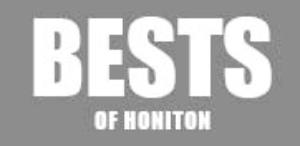 Bests of Honiton