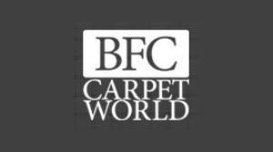 BFC Carpet World