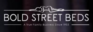Bold Street Bed Centre Ltd