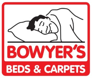 Bowyers Beds