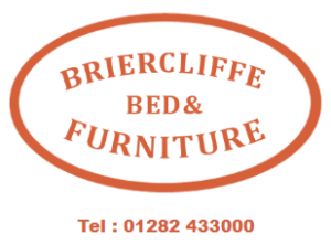 Briercliffe Bed Centre