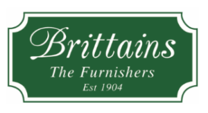 Brittains The Furnishers