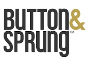 Button and Sprung