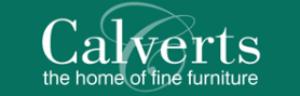 Calverts of Taunton