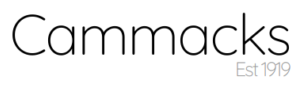 Cammack & Sons Ltd