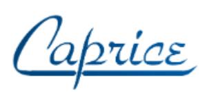 Caprice Bangor Ltd