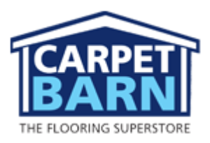 Carpet Barn and the Bed Store