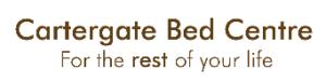 Cartergate Bed Centre