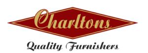 Charltons of Torquay