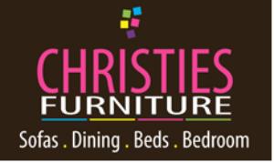 Christies Furniture (Penryn)