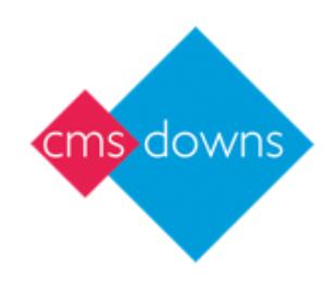 CMS Downs