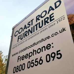 Coast Road Furniture