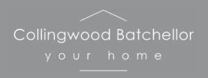 Collingwood Batchellor Ltd