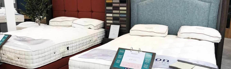 Harrison-mattress-leicester