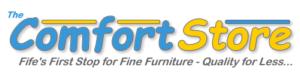 Comfort Stores
